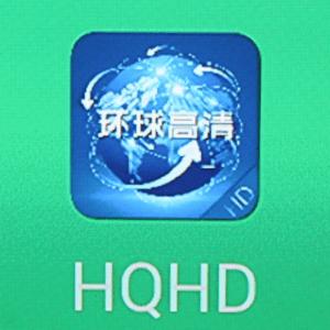 HQHD APK